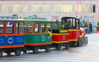 5+1 kirándulás ötlet járműimádó gyerekekkel Budapesten és környékén