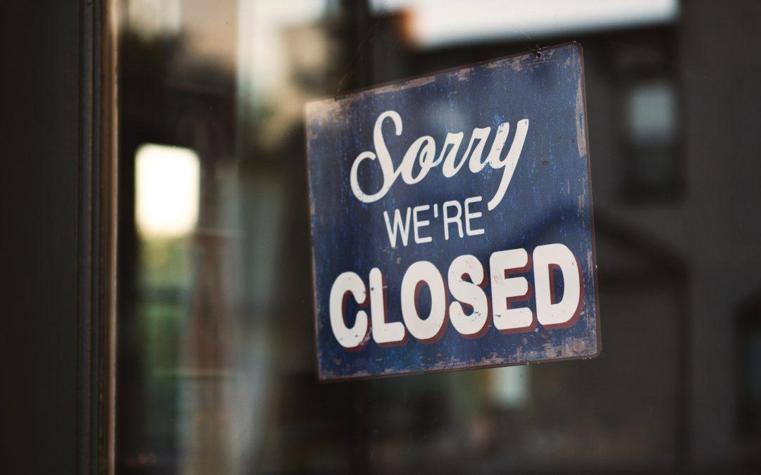 2020. augusztus 18-30. között kölcsönzőnk zárva tart!